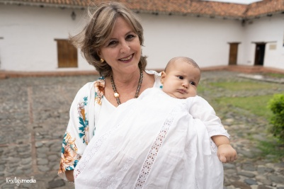 Bautizo Miranda Hernandez LOGO-221