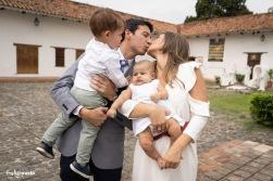 Bautizo Miranda Hernandez LOGO-235