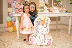 Cumpleaños Emilia # 3 WEB-112