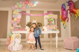 Cumpleaños Emilia # 3 WEB-13