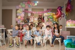 Cumpleaños Emilia # 3 WEB-205