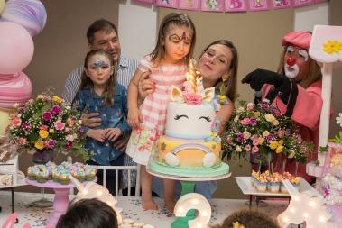 Cumpleaños Emilia # 3 WEB-215
