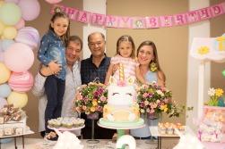 Cumpleaños Emilia # 3 WEB-40