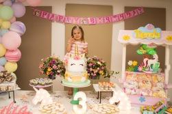 Cumpleaños Emilia # 3 WEB-44
