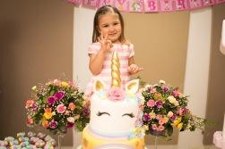 Cumpleaños Emilia # 3 WEB-48