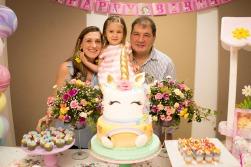 Cumpleaños Emilia # 3 WEB-51