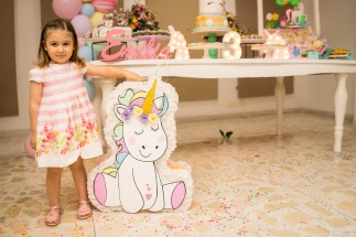 Cumpleaños Emilia # 3 WEB-89