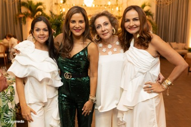 Fiesta Nelly Rojas LOGO-134