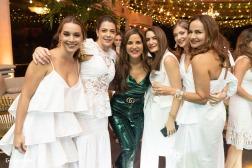 Fiesta Nelly Rojas LOGO-189