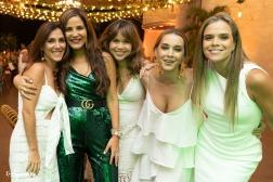 Fiesta Nelly Rojas LOGO-195