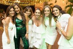 Fiesta Nelly Rojas LOGO-197