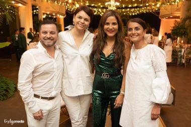 Fiesta Nelly Rojas LOGO-223
