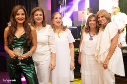Fiesta Nelly Rojas LOGO-286