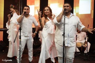 Fiesta Nelly Rojas LOGO-325