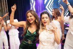 Fiesta Nelly Rojas LOGO-368