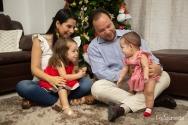 Sesión de Navidad Emma y Gaby LOGO-13