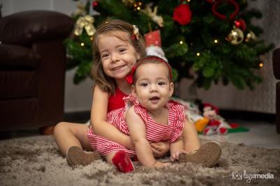 Sesión de Navidad Emma y Gaby LOGO-19