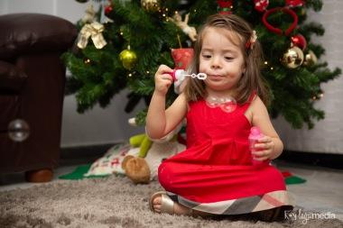 Sesión de Navidad Emma y Gaby LOGO-34