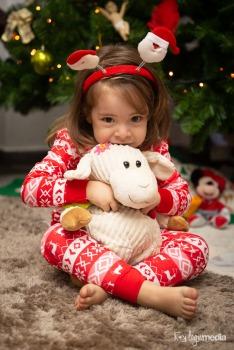 Sesión de Navidad Emma y Gaby LOGO-59