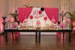 Los 50 de Toti WEB-9