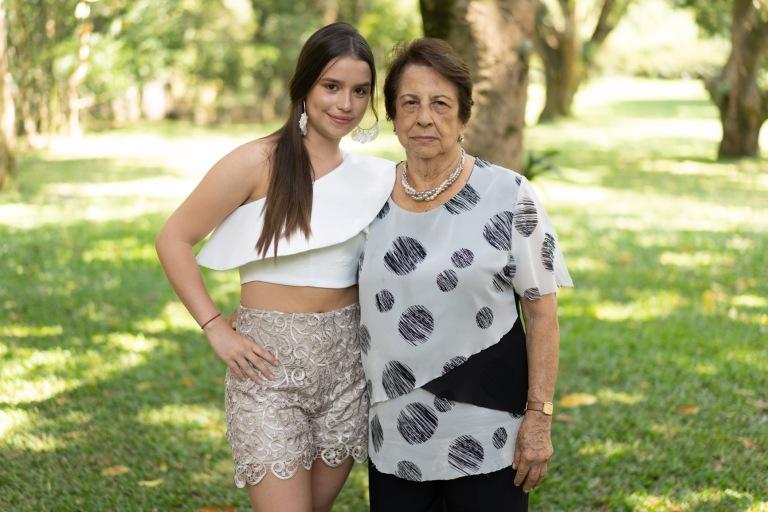 15 Años Mariana WEB-131