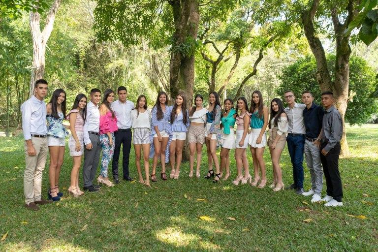 15 Años Mariana WEB-234