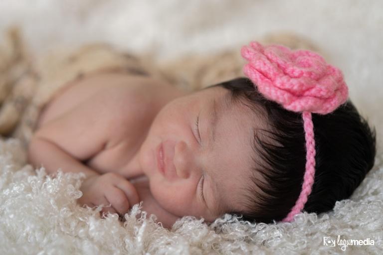 Newborn Lourdes LOGO-10