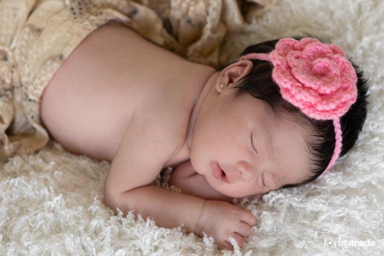 Newborn Lourdes LOGO-13