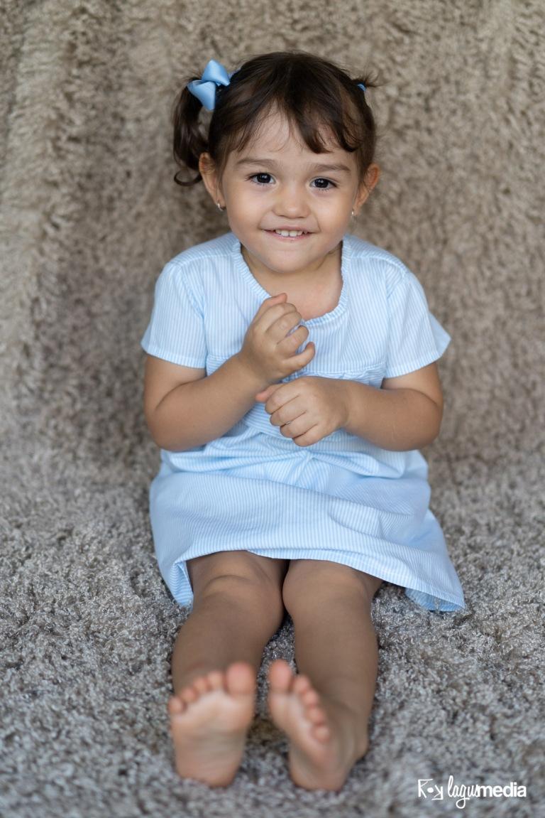Newborn Lourdes LOGO-28