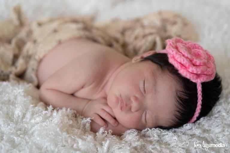 Newborn Lourdes LOGO-9