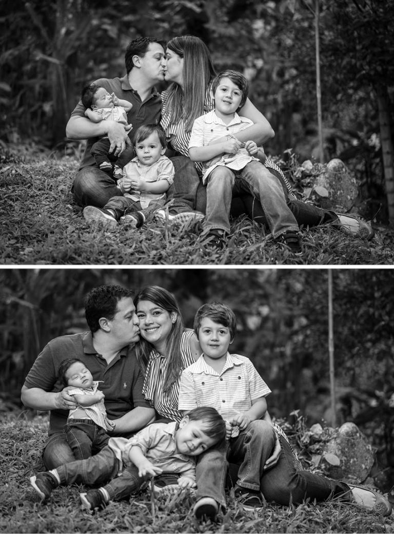 sesion de familia recien nacido cali3