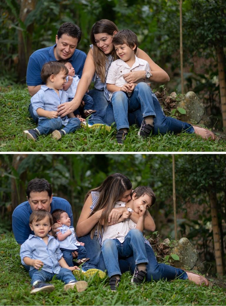sesion de familia recien nacido cali4