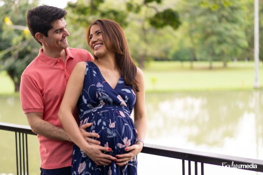 Embarazo Alejandro LOGO-4