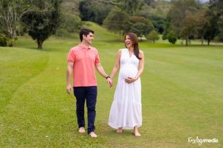 Embarazo Alejandro LOGO-60
