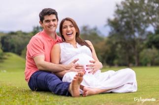 Embarazo Alejandro LOGO-66