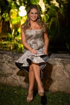 Grado Karen Villareal ALTA-44
