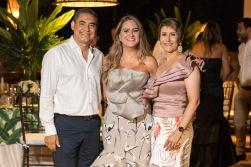Grado Karen Villareal ALTA-77
