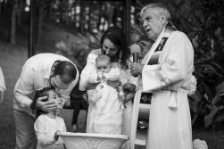 Fotógrafo bautizo Cali