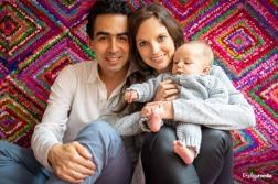 Familia Mora Reyes LOGO-31