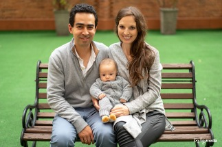 Familia Mora Reyes LOGO-35