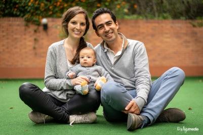 Familia Mora Reyes LOGO-38