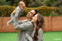Familia Mora Reyes LOGO-66