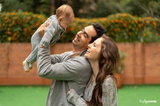 Familia Mora Reyes LOGO-68